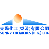 Sunny chemicals