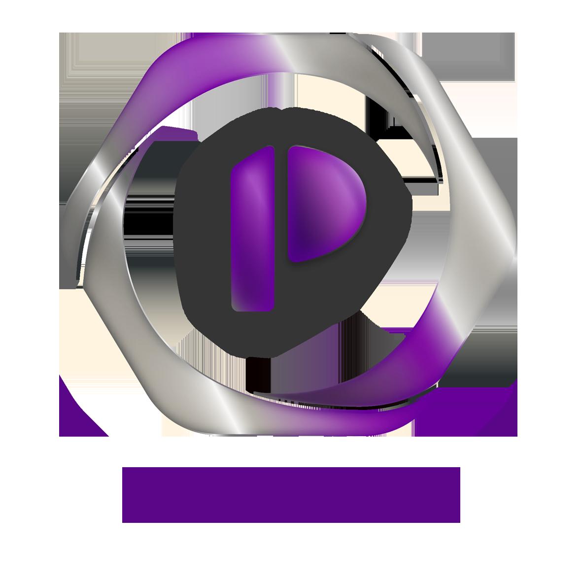 polyno
