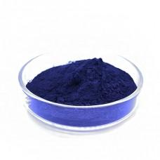 رنگدانه آبی 670